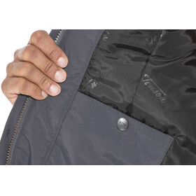 Tenson Lester Jacket Unisex Antracithe